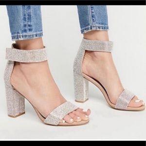 JEFFREY CAMPBELL LINDSAY-JS heels sandals